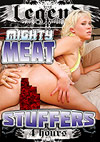Mighty Meat Stuffers - 4h