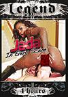 Jada In Every Scene - 4h