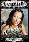 Top 25 Cumshots 8