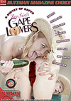 Gape Lovers