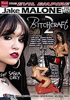 Bitchcraft 2