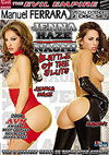 Battle Of The Sluts: Jenna Haze / Naomi - 2 Disc Set