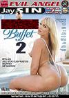 Anal Buffet 2 - Special 2 Disc Set