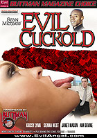 Evil Cuckold