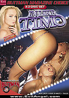 In Like Timo  2 Disc Set