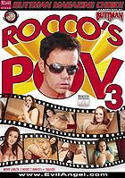 Roccos POV 3