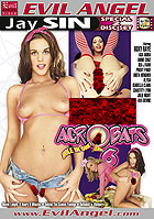 Anal Acrobats 6 Special