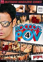 Roccos POV 4