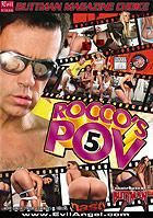 Roccos POV 5