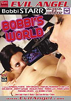 Bobbis World Special