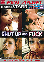 Shut Up And Fuck  Special 2 Disc Set