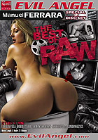 The Best Of Raw  Special 2 Disc Set