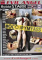 Occupy My Ass  Special