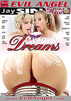 Cream Dreams  Special 2 Disc Set