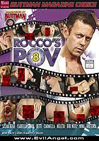 Rocco's POV 8