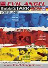 Kiss Me, Lick Me, Fuck Me - Special 2 Disc Set