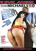Daddy Knows Best 2
