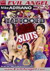 Tattooed Anal Sluts - Special 2 Disc Set