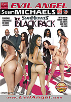 Sean Michaels The Black Pack