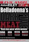 Belladonna's Dark Meat 5 - Special 2 Disc Set