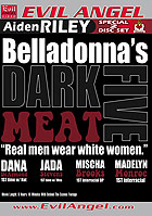 Belladonnas Dark Meat 5  Special 2 Disc Set