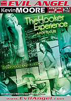 The Hooker Experience  Special 2 Disc Set