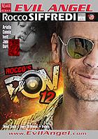 Roccos POV 12