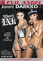 Whores Ink