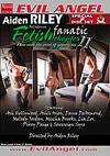 Belladonna: Fetish Fanatic 11 - Special 2 Disc Set