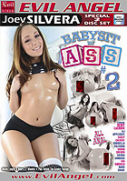 Casey Calvert in Babysit My Ass 2  Special 2 Disc Set