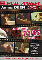 James Deens Sex Tapes Off Set Sex Special 2 Disc