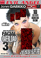 Facial Overload 3  Special 2 Disc Set