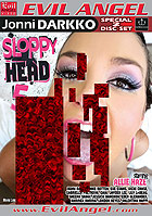 Sloppy Head 5  Special 2 Disc Set