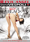 Dana Vespoli's Back In Black