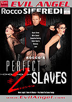 Rocco\'s Perfect Slaves 2