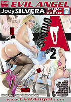 Studio A 2  Special 2 Disc Set