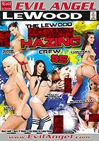 Francesca Le in The Le Wood Anal Hazing Crew 5