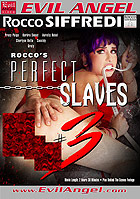 Roccos Perfect Slaves 3