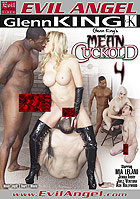 Mean Cuckold 4