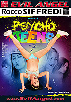 Roccos Psycho Teens 7