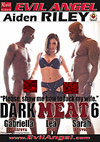 Belladonna's Dark Meat 6 - Special 2 Disc Set