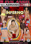 Anal Inferno 3 - Special 2 Disc Set