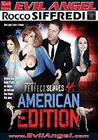 Roccos Perfect Slaves 4 American Edition