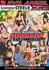 Lex Steele: Double Teamed - Special 2 Disc Set