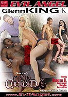 Ryan Mclane in Mean Cuckold 6