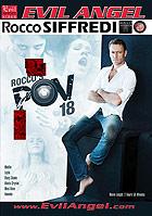 Roccos POV 18