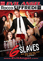 Roccos Perfect Slaves 6