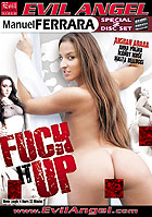 Fuck It Up  Special DVD - buy now!