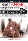 Girl Train 3 - 2 Disc Set