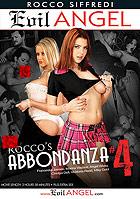 Roccos Abbondanza 4